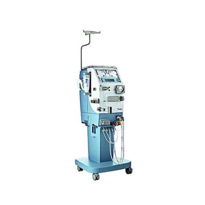 Gambro Dialysis Machine