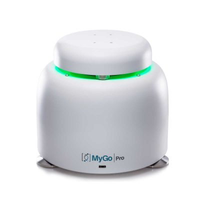 Ceragem MyGo Pro Real-time PCR Machine