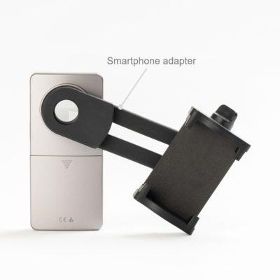 IDS-1000 Dermatoscope (2)