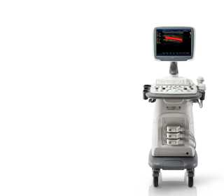 Sonoscape S11 Ultrasound Machine