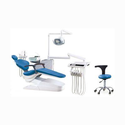 Dental_Unit X-ray Unit